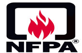 National Fire Protection Association Certification