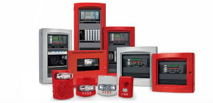 Exploring the Benefits of Addressable Fire Alarm Speakers Webinar