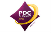 2018 PDC Summit