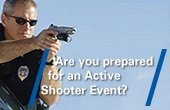 Active Shooter Webinar