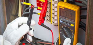 Electronic Inspection Reporting