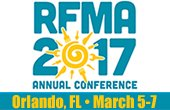 RFMA 2017 Conference