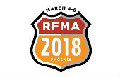 RFMA 2018 Conference