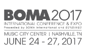 BOMA 2017 Conference