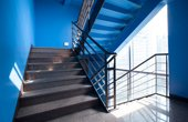 Stairwell Pressurization Systems Inspection and Testing