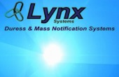 Tyco SimplexGrinnell Lynx Emergency Notification