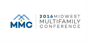 2016 Midwest Multifamily Conference