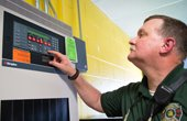 Emergency Communications System Protects Missouri Southern State University