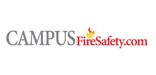 2016 Campus Fire Safety