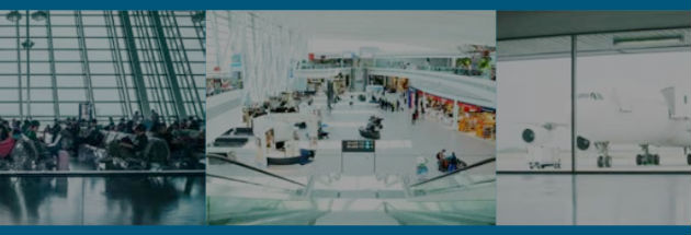 VoltAir Consulting Engineers and Tampa  International Airport