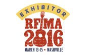 RFMA 2016 Conference